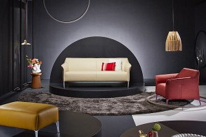 sofa-(10)-eb829