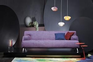 sofa-(2)-eb829