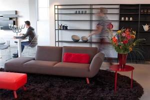 sofa-(5)-eb829