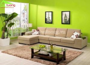 Sofa-phong-khach-gia-re-043T