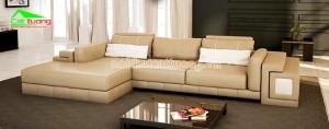 ghe-sofa-gsf26-01