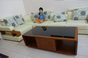 sofa-da-cao-cap-n005