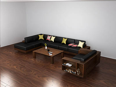 sofa-go-oc-cho-N156-400
