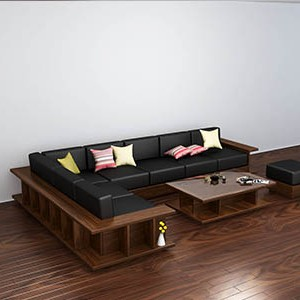 sofa-go-oc-cho-N157-400