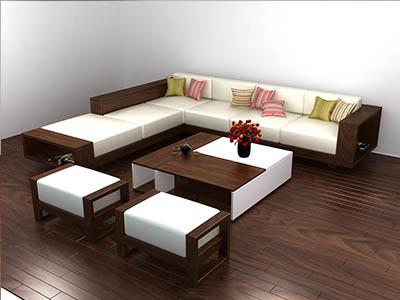 sofa-go-oc-cho-N159-400