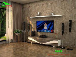 ke-tivi-go-cong-nghiep-n609