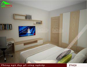 phong-ngu-go-cong-nghiep-pn020