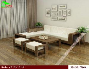 sofa-go-oc-cho-n169b