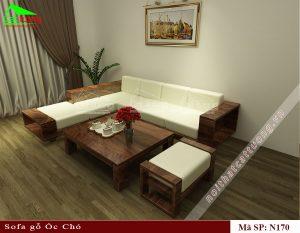 sofa-go-oc-cho-n170a