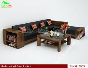 sofa-go-oc-cho-N178dd