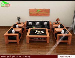 bo-ban-ghe-phong-khach-go-dinh-huong-N174a