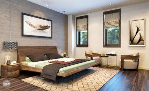 Đồ nội thất phòng ngủ 1