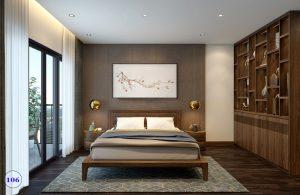 Thiết kế nội thất cao cấp 9