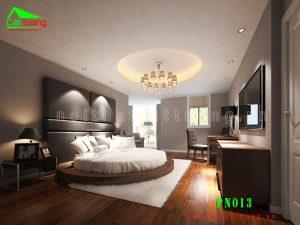 Căn phòng đẹp 7