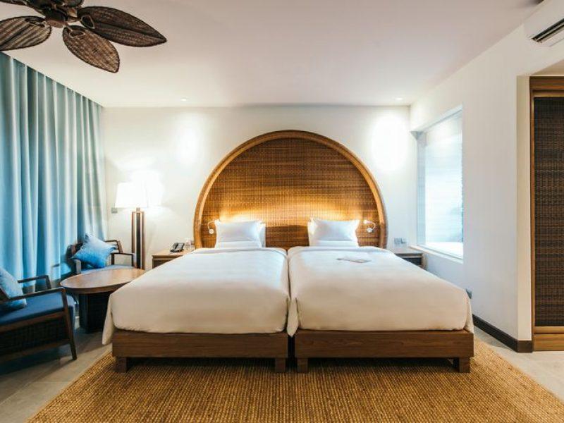 Giường đơn 1,2m tiết kiệm không gian