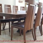 Bàn ghế ăn cơm