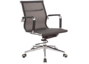 Kích thước ghế làm việc 2