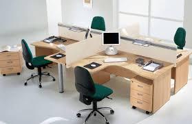 kích thước ghế làm việc 4