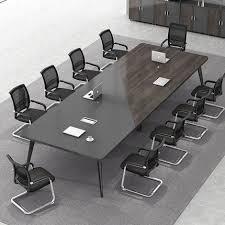 Kích thước ghế làm việc 5