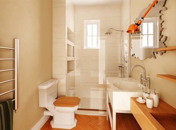 Thiết kế nội thất chung cư vinhome 24