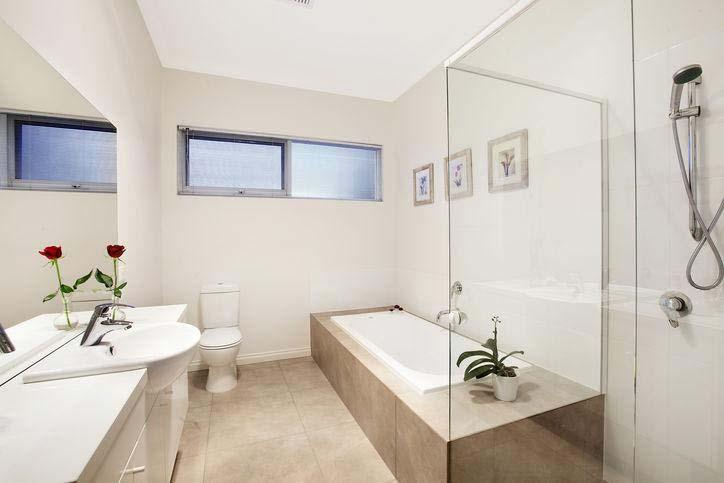 Thiết kế nội thất chung cư vinhome 25