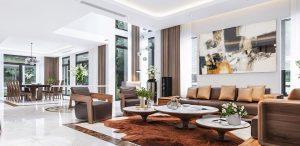 chieu-cao-ban-sofa