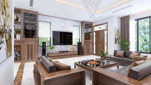 kich-thuoc-chuan-ban-sofa