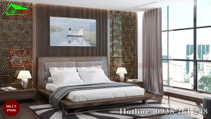 Nội thất phòng ngủ PN001d