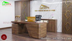 Phòng làm việc LV001j
