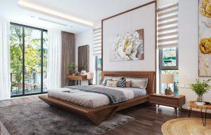 Tư vấn thiết kế nội thất 3