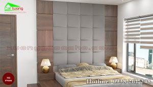Nội thất phòng ngủ PN004d